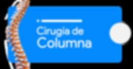 Cirugia de Columna.png