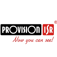 Provision ISR.png