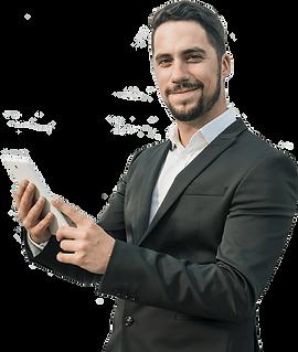 Hombre-Celular-SAP-e1554324442927.png