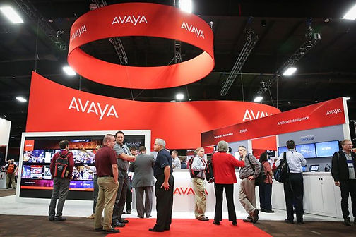 blog-join-us-at-avaya-engage-2018-840x42
