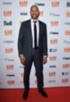 Keegan-Michael Key - Toronto International Film Festival
