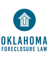 OK_FORECLOSURE_LAW_LOGO_WEBSITE_HEADER_2