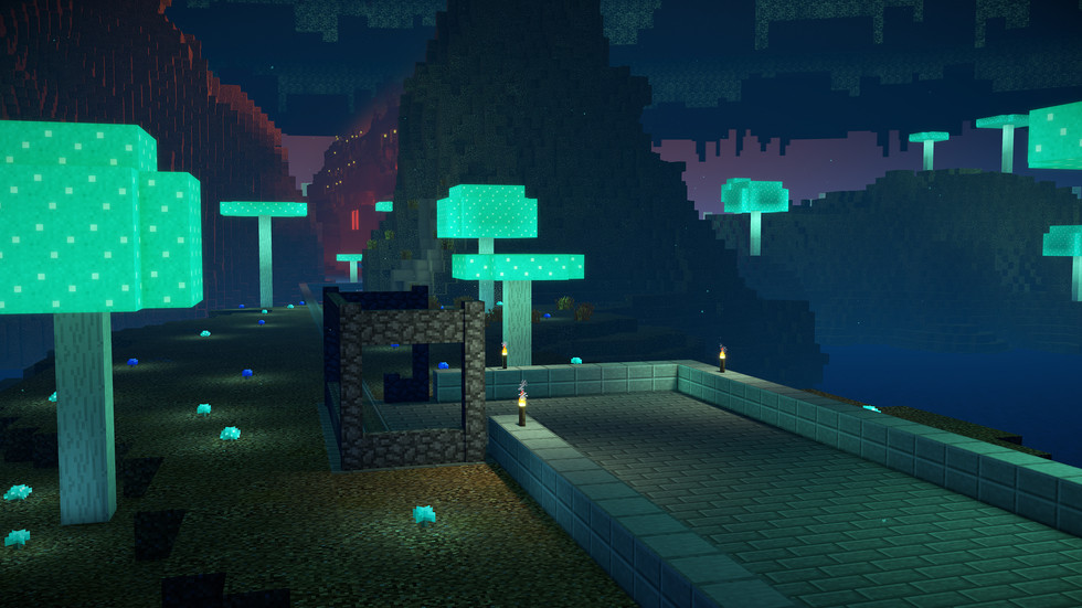 MC2 MushroomE.jpg