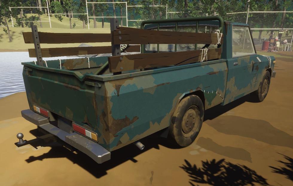 ST TruckB.JPG