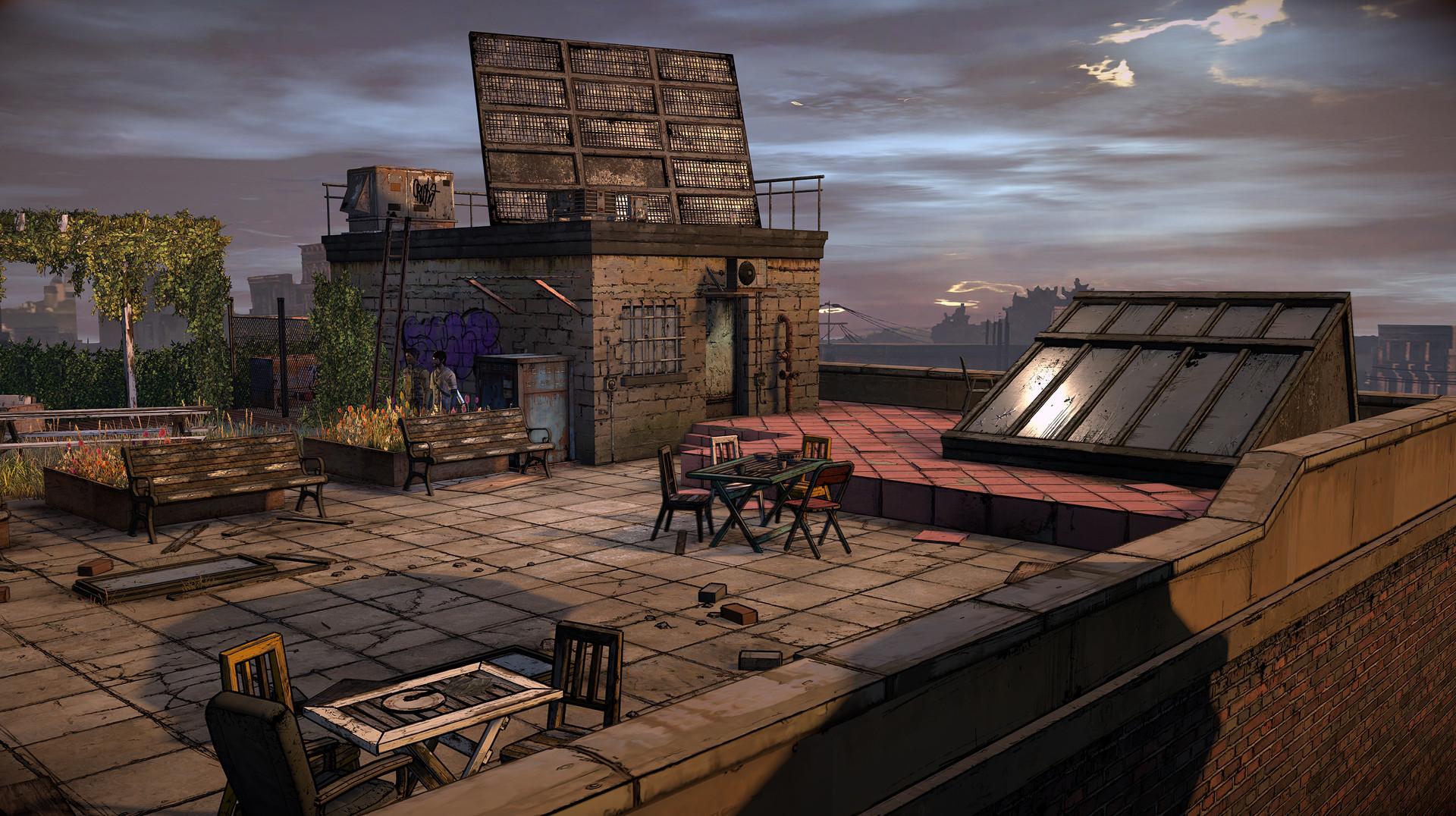 WD3 RooftopB.jpg