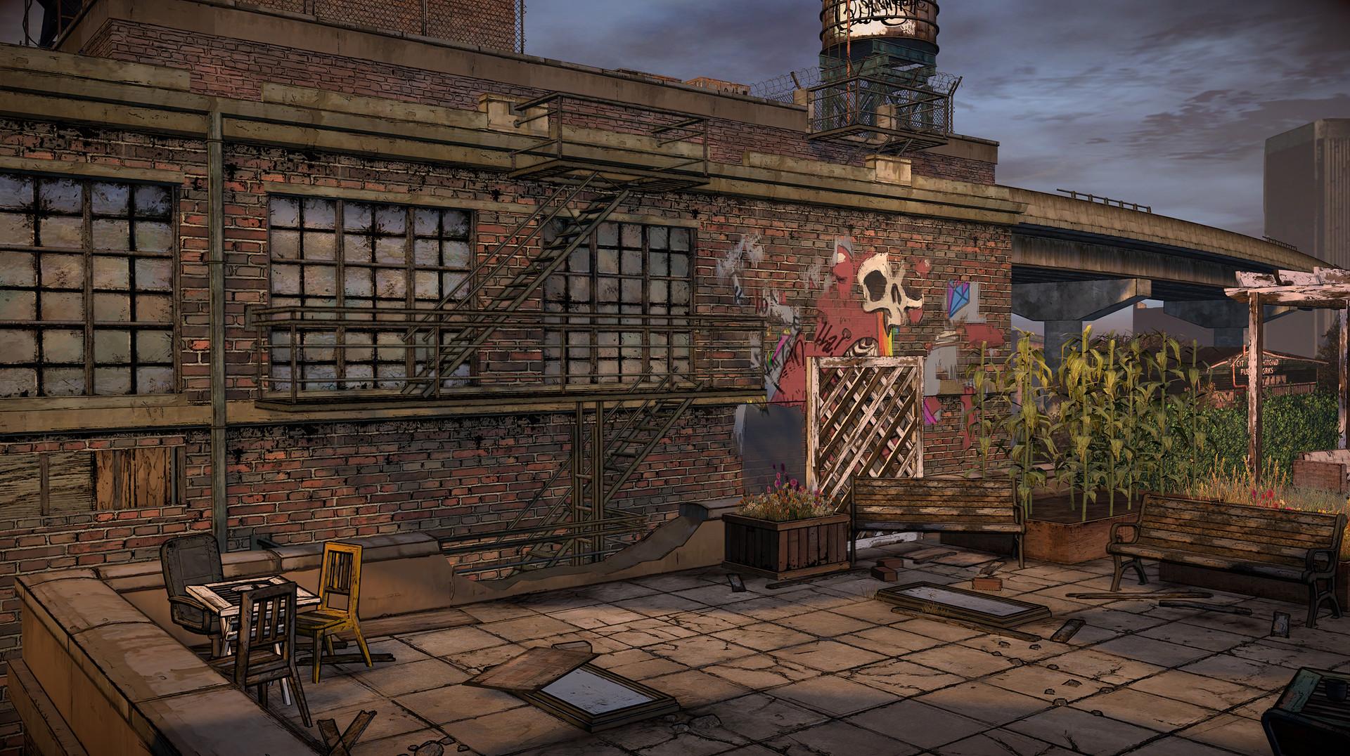 WD3 RooftopA.jpg