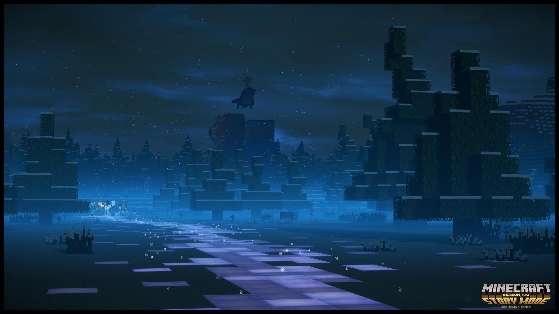 MC2 Ice Forest A.jpg
