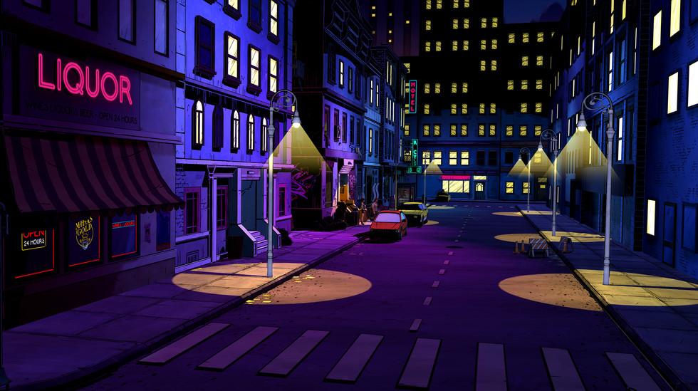 WAU StreetB.jpg