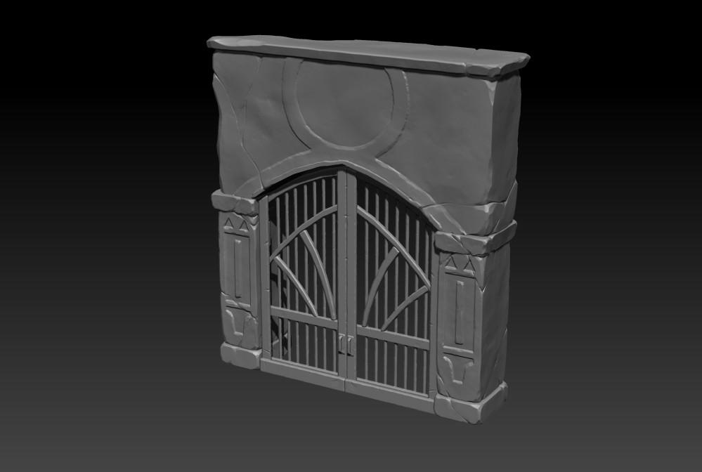 Archway.jpg