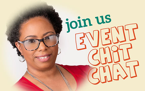 event-chit-chat-with-host-pamela-howard-