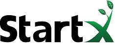 startx_logo.jpg