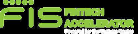 FIS_Accelerator_Logo.png