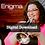 Thumbnail: Enigma Digital Download