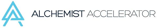 alchemist_logo.png