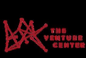 venture_center_logo.png