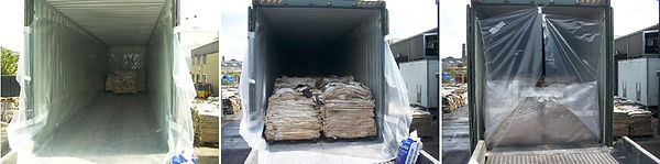 Liner_bulk_products_dry_cheap_transportation_sugar_grain_pe_pp_pet_dry_bulk_transportation_rice_coffee_sugar_starch_bean_grain