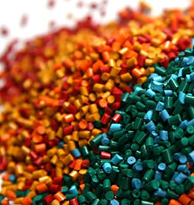 pe_pp_pet_dry_bulk_transportation_rice_coffee_sugar_starch_bean_grain_sugar