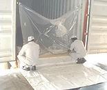 dry_bulk_liner_fiitting_container_sugar_grains