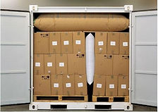 dunnage_bag_air_bag_disaster_cargo_transportation_container_truck_car_protection_safety_6