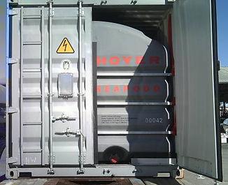 cbc_container_bottle_combination_bulk_liquid_transportation