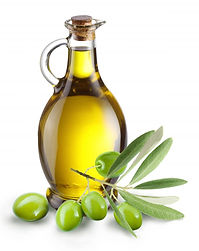 wine_oil_oliveoil_flexitank_bulk_container_transportation_cheap_transport
