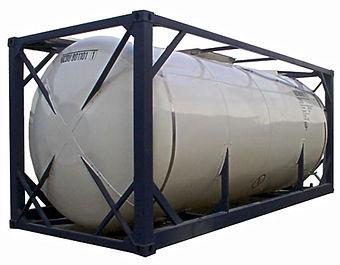 isotank_bulk_liquid_trasportation_20_ft_feet