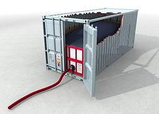 Bulk_transport_low_cost_flexitank_logistics_werehousing_services_cargo_vrontos_com_container_tipping_tracktor_oil_wine_transportation