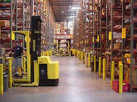 international_transports_logistics_services_transportation_warehousing1