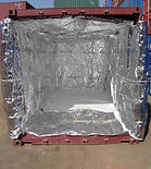 thermoliner_etl_envirotuff_thermal_liner_high_temperature_protection.JPG