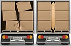 dunnage_air_bags_product_cargo_safety_protection.jpg