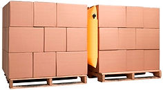 dunnage_bag_air_bag_disaster_cargo_transportation_container_truck_car_protection_safety