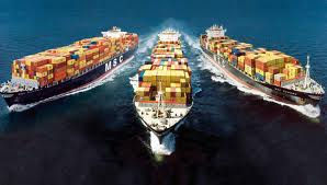 logistics_maritime_trasportation