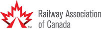 railway_association_of_canada_cerify_dunnage_bags_air_bags_cargo_protection_equipment