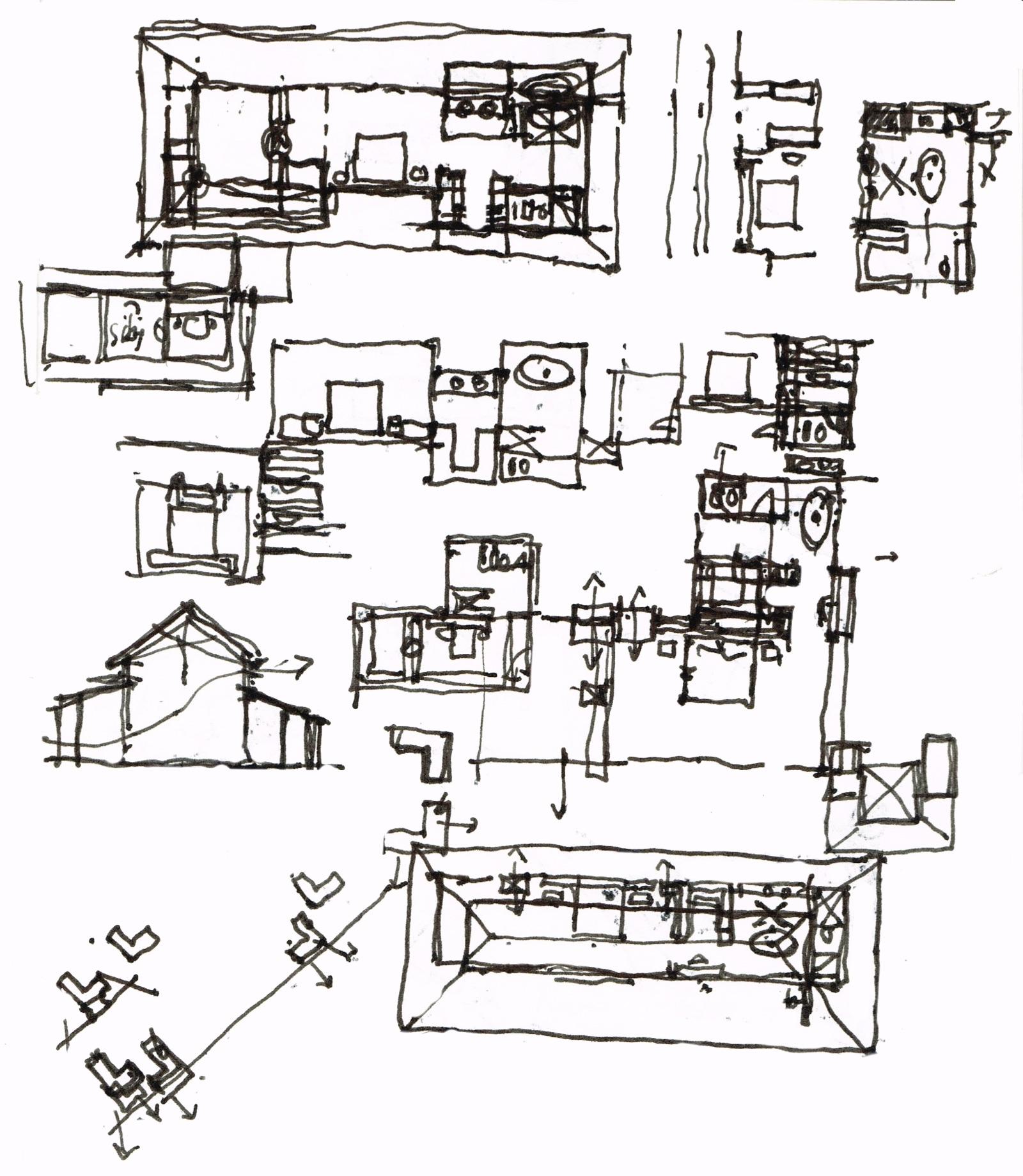 sketch 2-1
