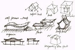 sketch 11-2