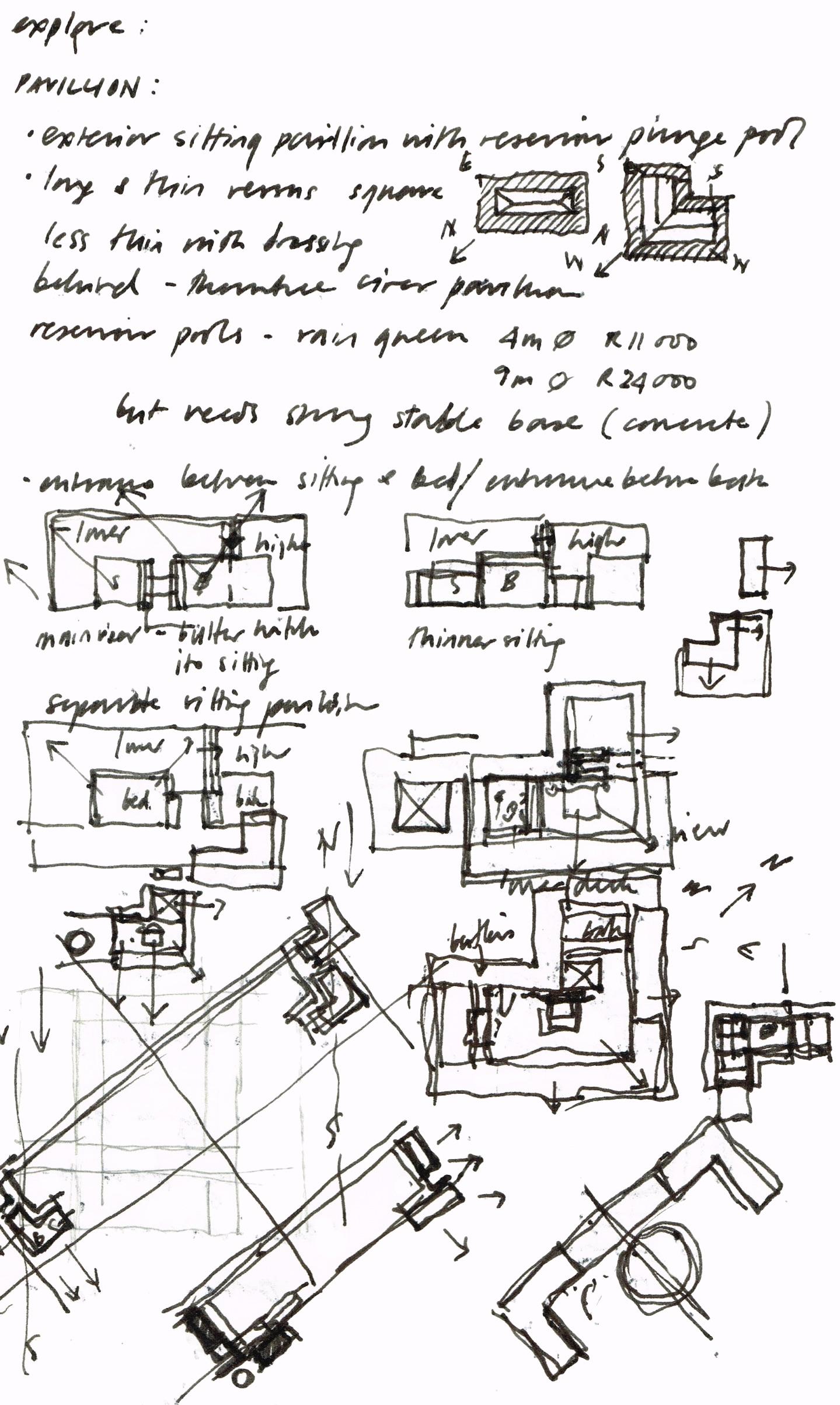 sketch 2-2