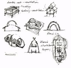 sketch 6a