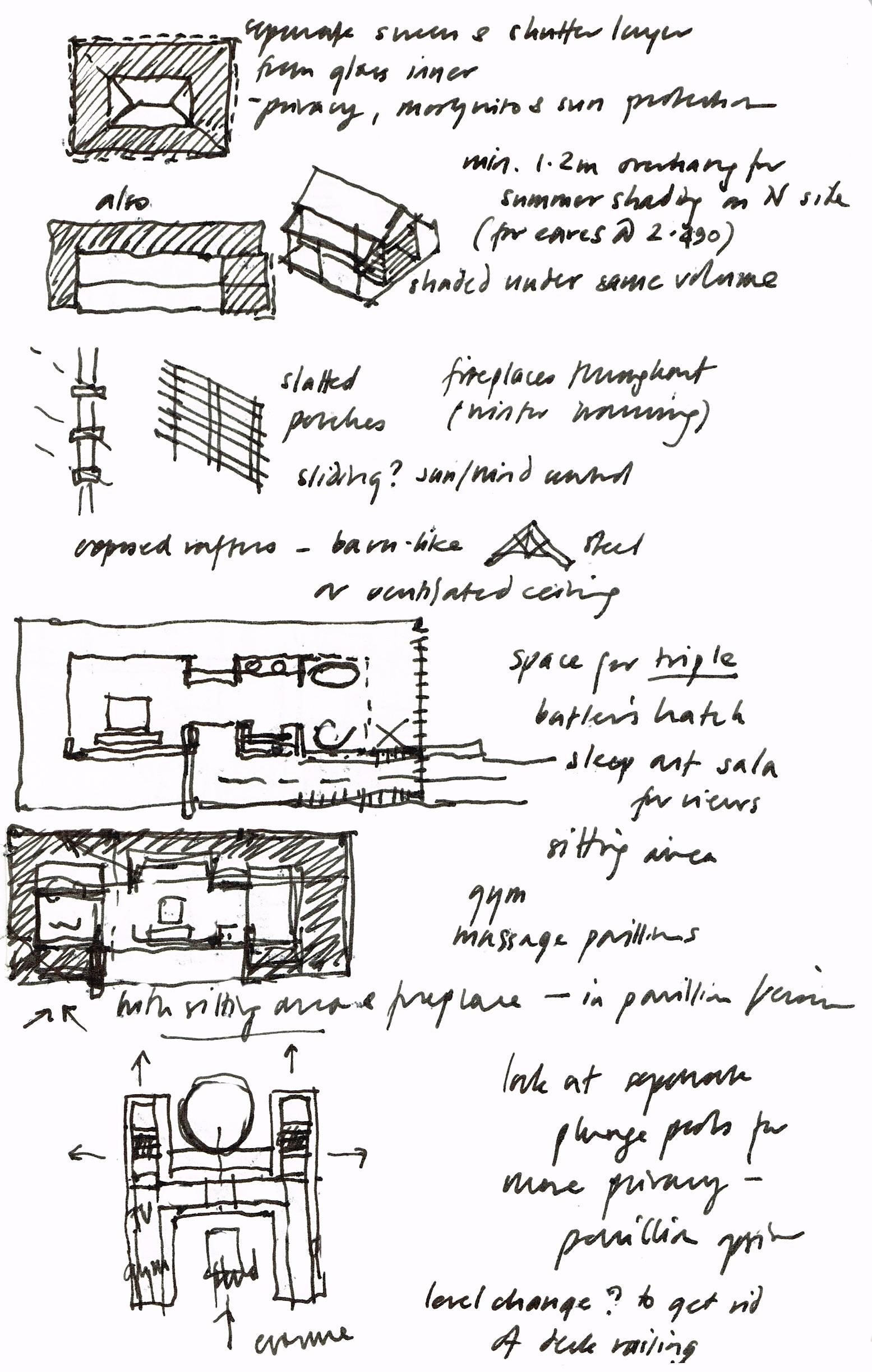 sketch 1-2