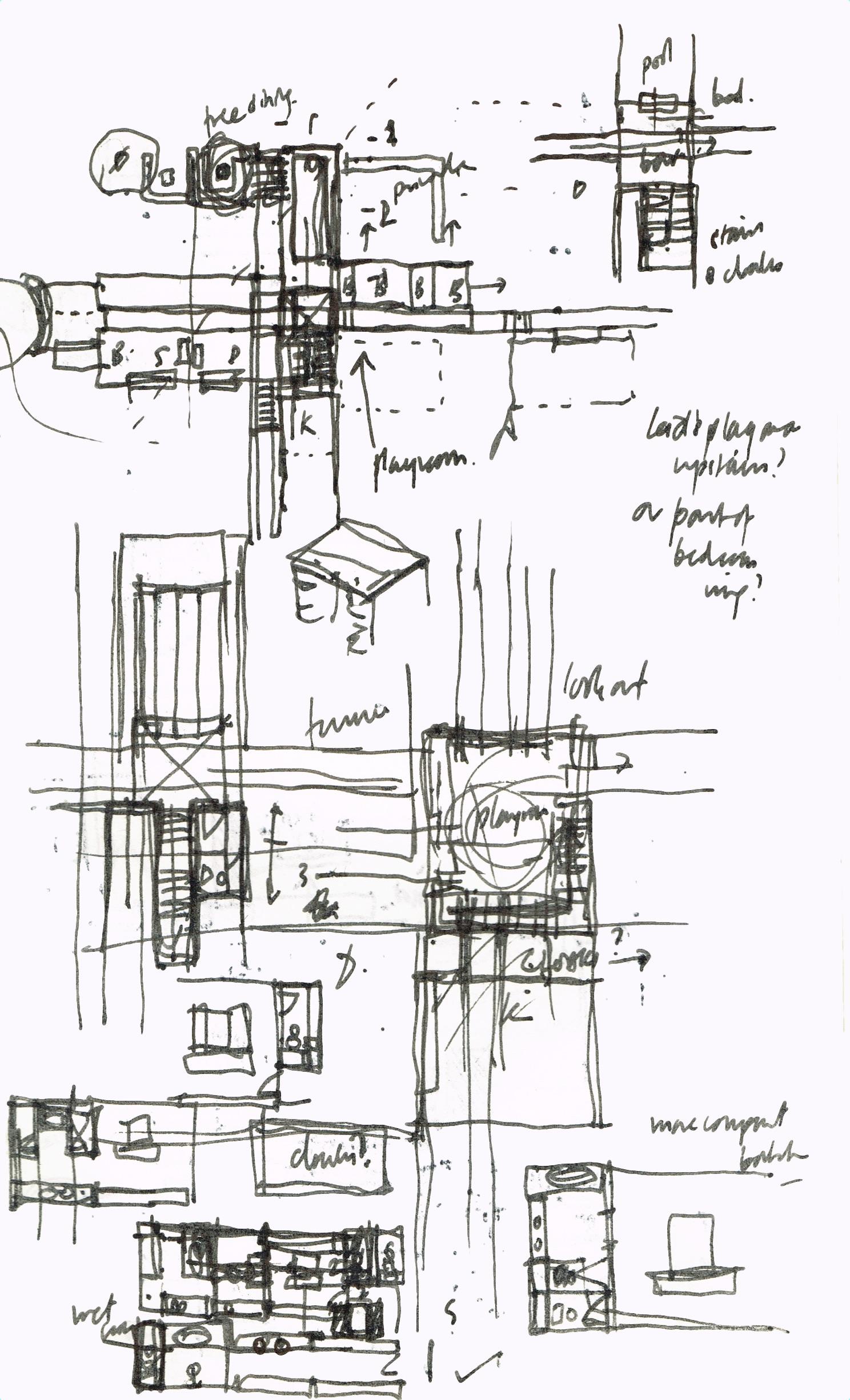 sketch 15-1