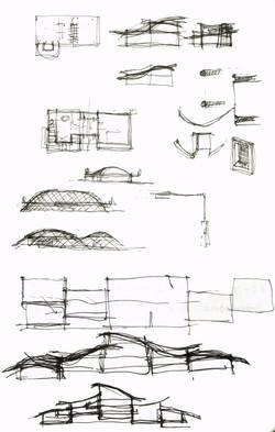 sketch 6c