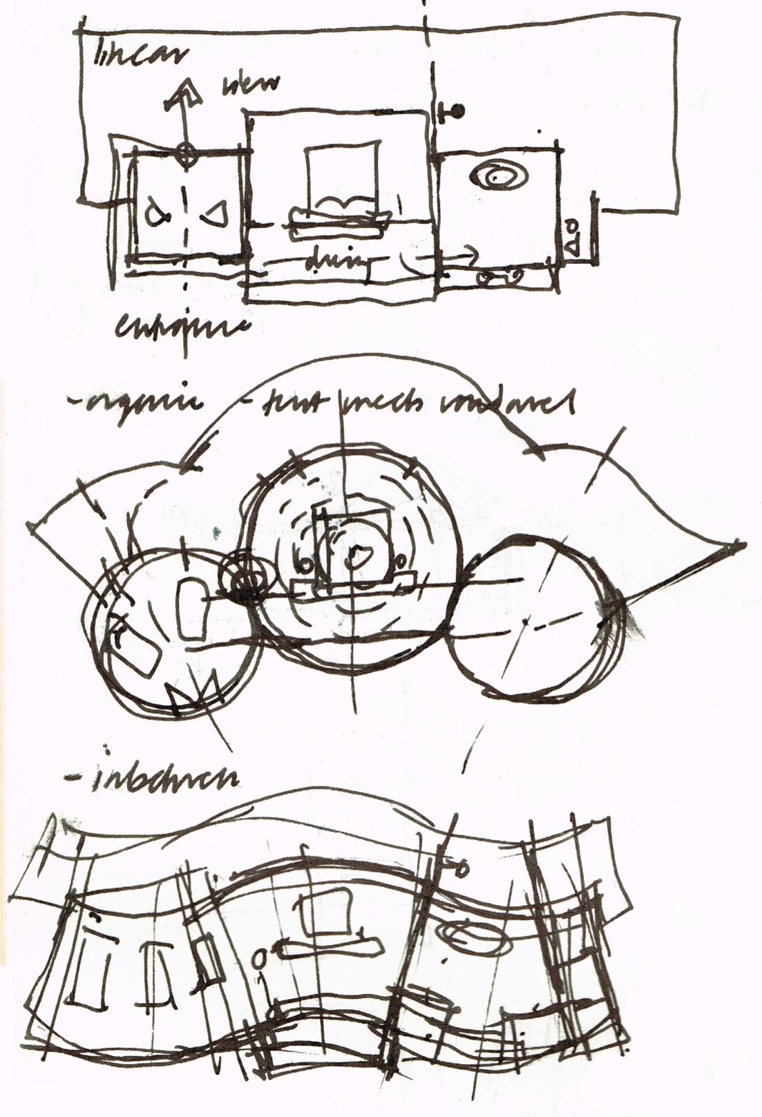 sketch 11-1