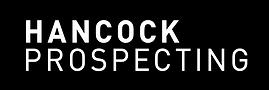 Hancock 11.png