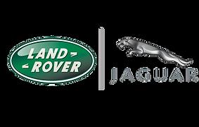 jaguar-land-rover-logo-png-3.png