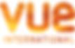 Vue-International-785x505-600x386.png