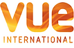 Vue-International-785x505-600x386.png