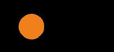 FEC logo full colour.png