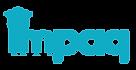 Impaq Logo.png
