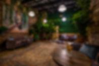 Botanico-Interiors-FW19-Ethan-Jollie-Web
