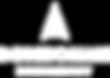 BHG-Logo_Full-White.png