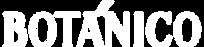 Botanico_Logo-02.png